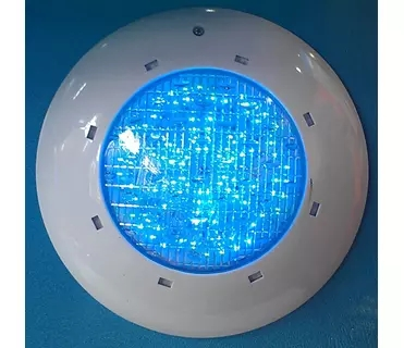100W / 10W / 15W /35W 12V Underwater waterproof swimming pool led lights for swimming pool 100W underwater pool light