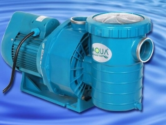 Manufacturers Supplies Aqua Swimming Pool Pump