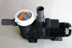 3hp /2hp /1.5hp/1hp electric water pump for swimmi...