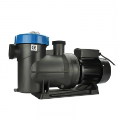 220 Voltage Commerical Swimming Pool Pump
