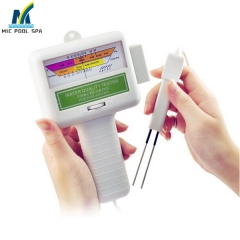 Swimming pool Digital PH tester