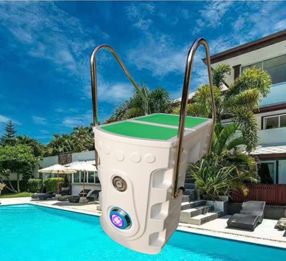 pipeless pool filter for swimming pool, swimming pool filter pump